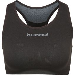 hummel First Comfort Sports BH Dame