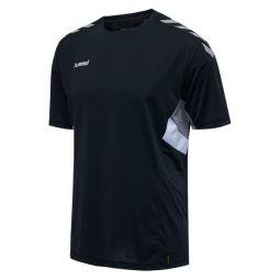hummel Tech Move Trenings T-skjorte Herre