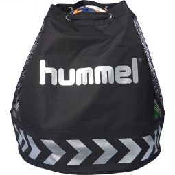 hummel Authentic Charge Ballbag