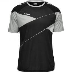 hummel Court Trenings T-skjorte Herre