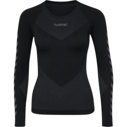 hummel First Seamless Under Genser Dame