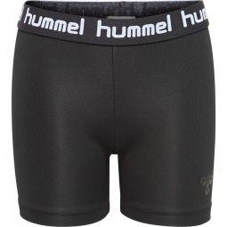 hummel Tona Short Tights Kids