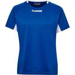 hummel Core Team Trenings T-skjorte Dame