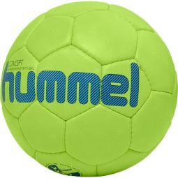 hummel Concept Håndball