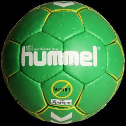 hummel Kids Håndball