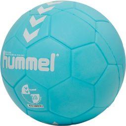 hummel Spume Handball