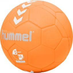 hummel Easy Handball Kids