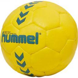 hummel Street Play Håndball Barn
