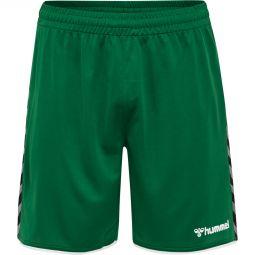 hummel Authentic Poly Håndball Shorts Herre
