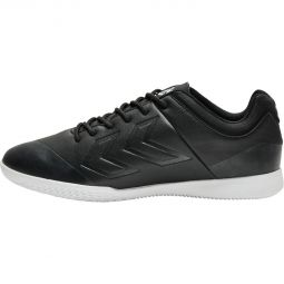 hummel Swift Tech Håndballsko Herre