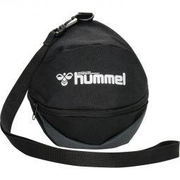 hummel Core Håndballbag