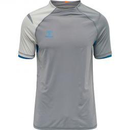 hummel Invicta Game Håndball T-skjorte Herre