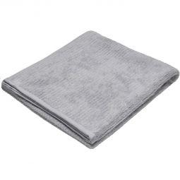 hummel Invicta Large Håndklær