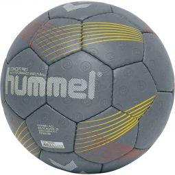 hummel Concept Pro Håndball