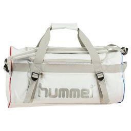 hummel Futures Tech Treningsbag