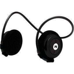 MIIEGO AL3+ Freedom Høretelefoner Dame