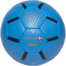 KNUDSEN77 Ultra Grip Håndball