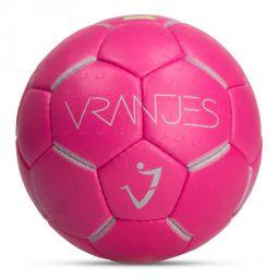 Vranjes 18 Håndball