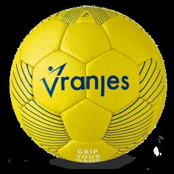 Vranjes 19 Håndball