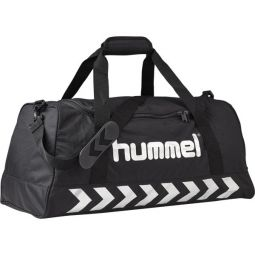 hummel Authentic Small Sportsbag