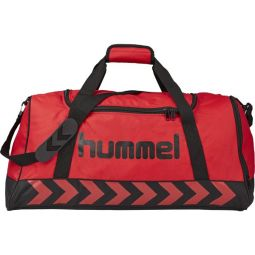 hummel Authentic X-Small Sportsbag