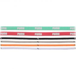 Puma AT 6-Pack Sportbands