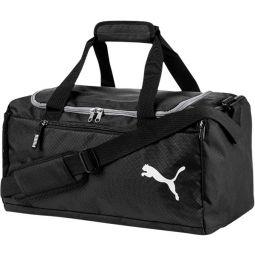 Puma Fundamentals Small Treningbag