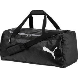 Puma Fundamentals Medium Treningsbag