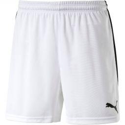 Puma Pitch Håndball Shorts Herre