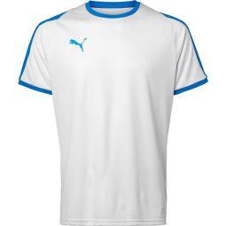 Puma Liga Trenings T-shirt Herre