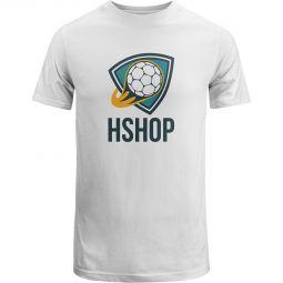 Hshop T-shirt