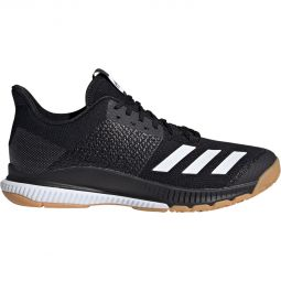 adidas Crazyflight Bounce 3 Håndballsko