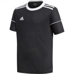 adidas Squad 17 T-shirt Kids