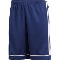 adidas Squad 17 Shorts Kids