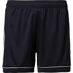 adidas MiTeam Shorts Women