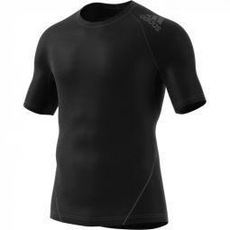 adidas Alphaskin Tech Trenings T-skjorte Herre