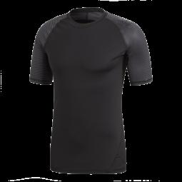adidas Alphaskin Sport Trenings T-skjorte Herre