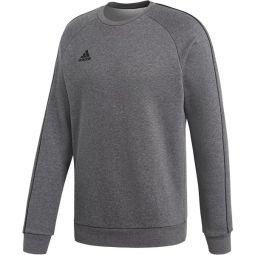 adidas Core18 Sweatshirt Adult
