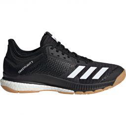 adidas Crazyflight X 3 Håndballsko Herre