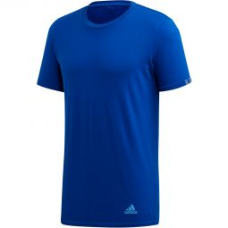 adidas 25/7 Løbe T-shirt Herre