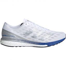 adidas Adizero Boston 9 Løpesko Herre
