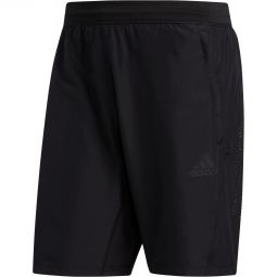 adidas 3-Stripes Performance Treningsshorts Herre
