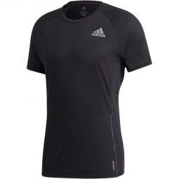 adidas Adi Runner Løpe T-skjorte Herre