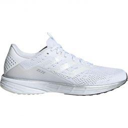 adidas SL20 Summer Ready Løpesko Herre