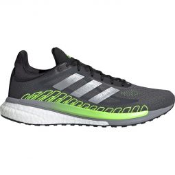 adidas Solar Glide ST 3 Running Shoes Men