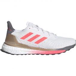 adidas Solar Boost ST 19 Running Shoes Women