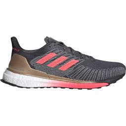 adidas Solar Boost ST 19 Running Shoes Men