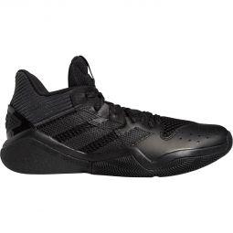 adidas Harden Stepback Basketballsko Herre