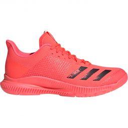 adidas Crazyflight Bounce Tokyo Håndballsko Herre