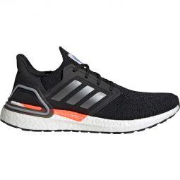 adidas Ultra Boost 20 Løpesko Herre